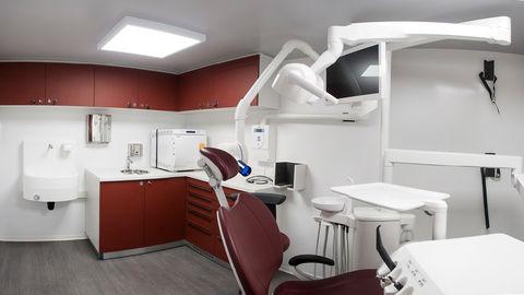 65097-dentalclinic2-f55e3b6f