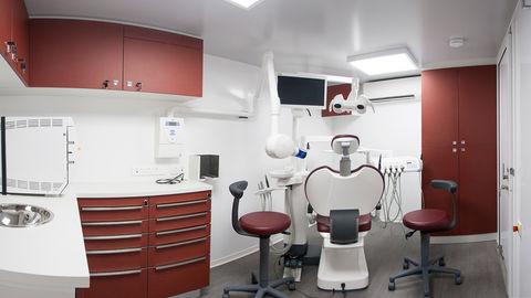 65097-dentalclinic3-36774d90