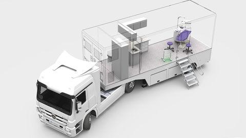 72140-3Dview-truck-5b6d609f