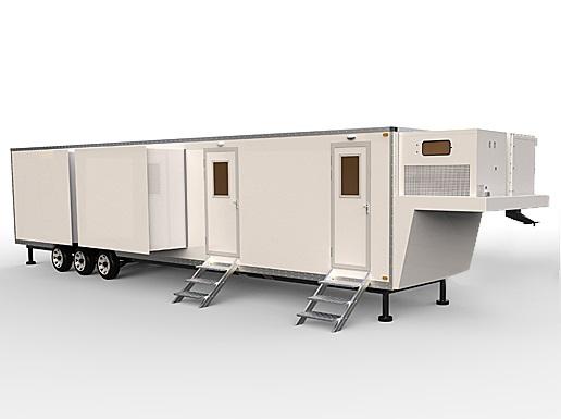 Mobile-Intensive-Care-Unit-1 (1)