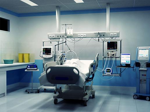 Mobile-Intensive-Care-Unit-3