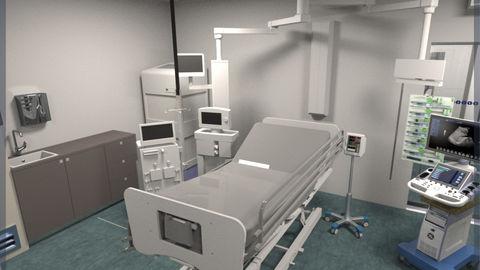 mobile-intensive-care-unit-1305241b